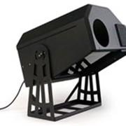 Проектор GL 1200 A compact фото
