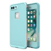 Водонепроницаемый чехол LifeProof Fre для iPhone 7/8 Plus Wipe Out (77-56983) фото