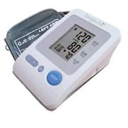 Ремонт термометров инфракрасных Longevita фото