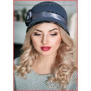 Фетровые шляпы Оливия 338 фото