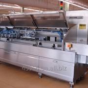 Автомат фасовки MUltivac T-450 фото