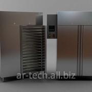 Сушильный шкаф электрический для фруктов фото