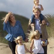 """Тренинг """"Счастливый брак: принципы семейного благополучия. Не дай разводу ни единого шанса!"""" фото"""