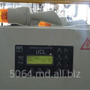 Системы автоматизации технологических процессов Комплекс «DO-04», управляемый контроллером «UCL-MAX» фото