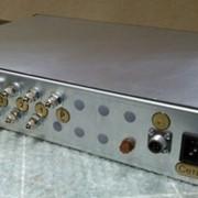 Цифровой модуль МЦ-5 РЕСУРС фото