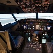 Комплектующие к авиатехники фото