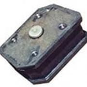 240-1001025 Амортизатор опоры двигателя (подушка) МТЗ фото