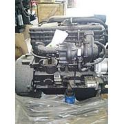 Двигатель Д245 30Е2-1804 фото