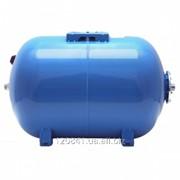 Бак гидроаккумулирующий AquaPress AFC24SBA фото