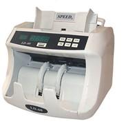 Счетчик банкнот LD-60 фото