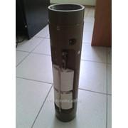 Клапан отсечной поплавковый КОП 80 фото