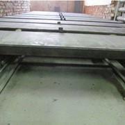 Оборудование для производства газобетонных блоков фото