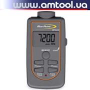 Тахометр электронный, тахометр контактно-бесконтактный, SNAP-ON США фото