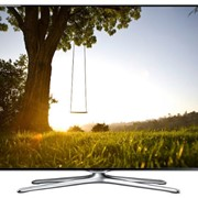 Телевизор Samsung UE-55F6650ABXKZ фото