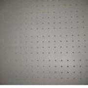 Латекс натуральный толщиной 20и30мм фото