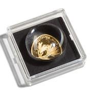 Капсула для монеты MAGNICAPS 20 с лупой фото