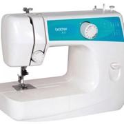 Швейная машинка Brother X-3 фото