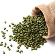 Кофе зеленый Arabica Ethiopia Sidamo Gr 2 60 kg фото