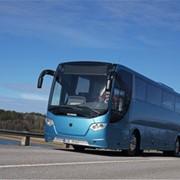 Автобус Scania OmniExpress фото