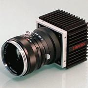 Видеокамеры IMPERX серия LYNX фото
