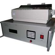 Устройство поаккумуляторного контроля УПК фото