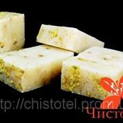 Натуральное мыло Ручной Работы Villa Mimosa (Косметическое, парфюмированое) фото