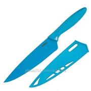 Шефский нож Zyliss (№ E72423) фото