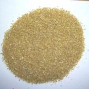 Крупа пшеничная высшего сорта. Крупы в ассортименте. Возможен экспорт. Долгосрочные контракты на поставку. фото