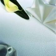 Столовое белье - Коллекция Классик Рояль (Артикул 205) фото