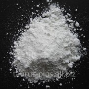 Порофор азодикарбонамид 25 кг фото