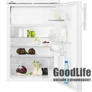 Холодильники ELECTROLUX ERT 1506 FOW фото