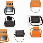 Чехлы для планшетов IPad (айпад) фото