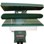 Профессиональная стиральная машина LG WD-1069BD3S фото