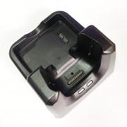 Зарядное устройство Urovo MC5100-ACCCRD15 фото