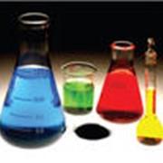 Толуол нефтяной ГОСТ 14710-78 производства Салаватнефтеоргсинтез фото