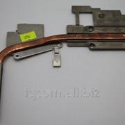 Система охлаждения для ноутбуков Toshiba C660-M21D фото
