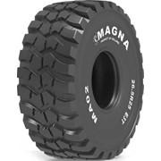 Шина Magna MA02 26.00R25 E3+/L3+ фото