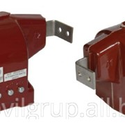 Трансформатор тока ТПЛУ10-1.2-1В-05//10Р фото