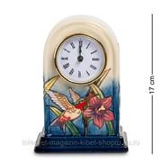 Часы Колибри JP-97/ 6 фото