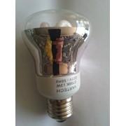 Энергосберегающая Лампа Spot R63 E27 13W фото