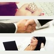 Продвижение ваших услуг,товаров и брендов в социальных сетях. фото