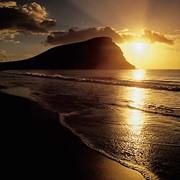 Тур на остров Тенерифе фото