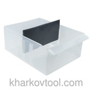 Ячейка для органайзера BX-4011, большая Intertool BX-4011_L фото