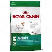 Корм для собак Royal Canin Mini Adult 2 кг фото