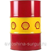 Масло моторное Shell Helix Ultra 0w40 209 л. фото