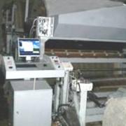 Система компьютерного управления фото