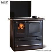Кухонная печь Nordica Sovrana Evo NE -11,8 кВт фото