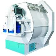 Скоростной миксер HKAR 6500 фото