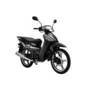 Мотоцикл KeeWay Joy 110 фото