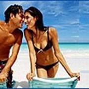 Страхование туристов и путешественников фото